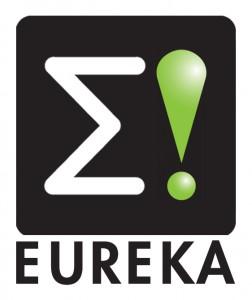 EUREKA_Fade_Pos_RGB_SM