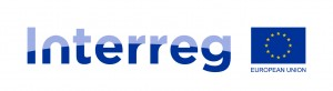 interreg_RGB1