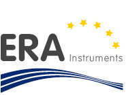 logo_era_instruments