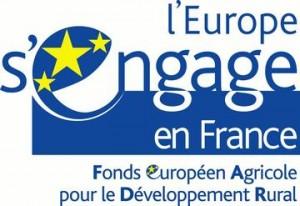 logo_feader_large