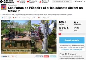 Les-fratas-de-l-espoir-crowfunding-kiss-kiss-bank-bank-operation-haiti-institutions-strategie-2014