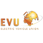 Logo EVU_150