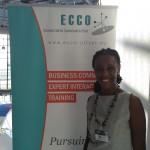 Nomination_ecco_offset_Chanal_Dagnaud_eurosatory