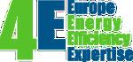 Logo_4E