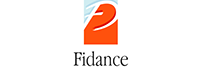Partenaire_institutions&strategies_Fidance