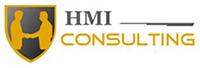 Partenaire_institutions&strategies_HMIConsulting
