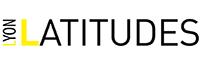 Partenaire_institutions&strategies_LyonLatitudes