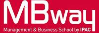 Partenaire_institutions&strategies_MBway