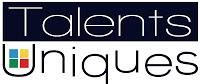 Partenaire_institutions&strategies_TalentsUniques