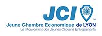Partenaire_institutions&strategies_jce-lyon