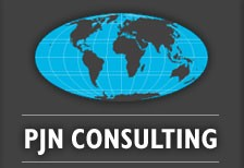 Pjn consulting