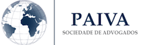 partenaires_institutions&strategies_paiva_avocats