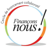 logo-FinanconsNous
