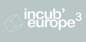 incub europe