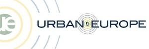 logo_urbaneurope