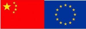 chine europe