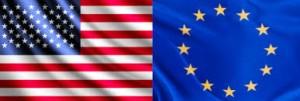 EUROPA EUA