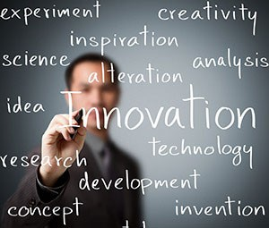 PME INNOVATION