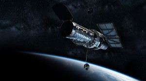 free-earth-observation