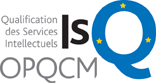 isq-opqcmweb