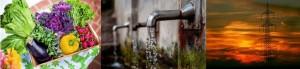 alimentation-eau-énergie