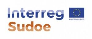 interreg Sudoe