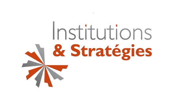 Institutions & Stratégies