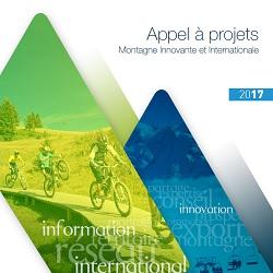 montagne innovante