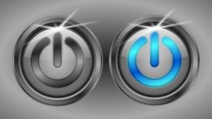 button-161555_1280