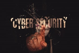 cyber-security-2851201_1920
