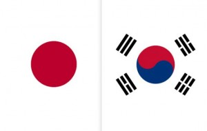japan-south-korea-555x351