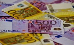money-1508434_1920