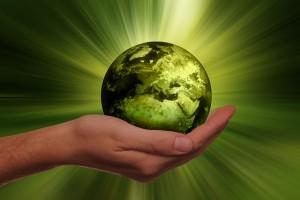 sustainability-3300869_640